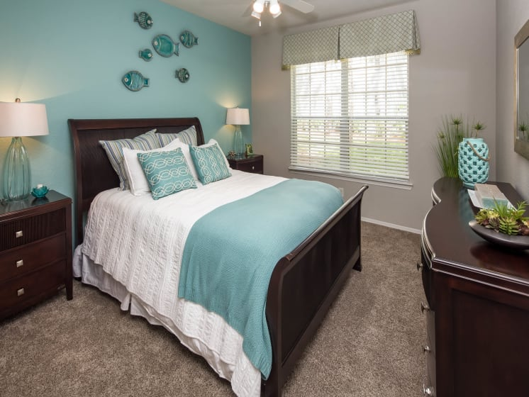 Large Bedrooms Grand Reserve Tampa Fl 33647
