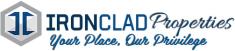 Ironclad Properties Inc Logo 1