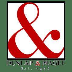 Dunlap & Magee Property Management Inc Logo 1