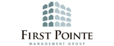 First Pointe Management Group Logo 1