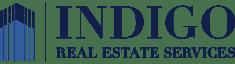 Indigo Real Estate Services, Inc. Logo 1