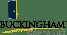 Buckingham Management, LLC Logo 1