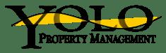 Yolo Property Management Logo 1