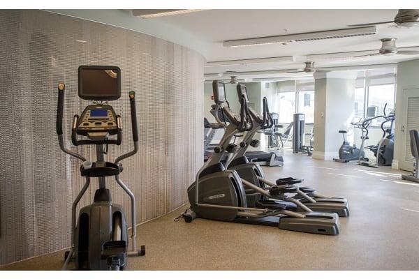 NOBE_Int_Amenities_FitnessCenter_Sep2014(1)