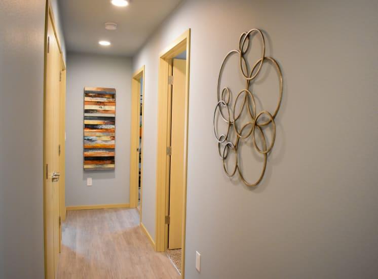 4 Bedroom Unit Hall at Manor Way, Everett , 98204