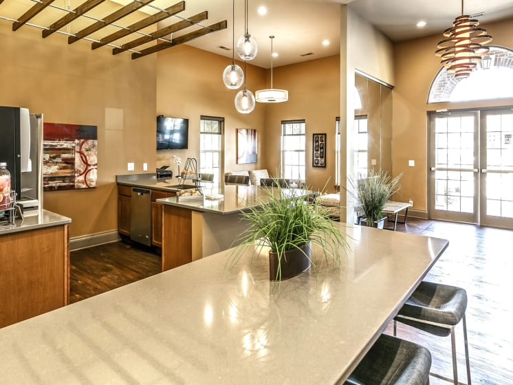 Perfect Family Place at Landings Apartments, The, Bellevue, NE, 68123