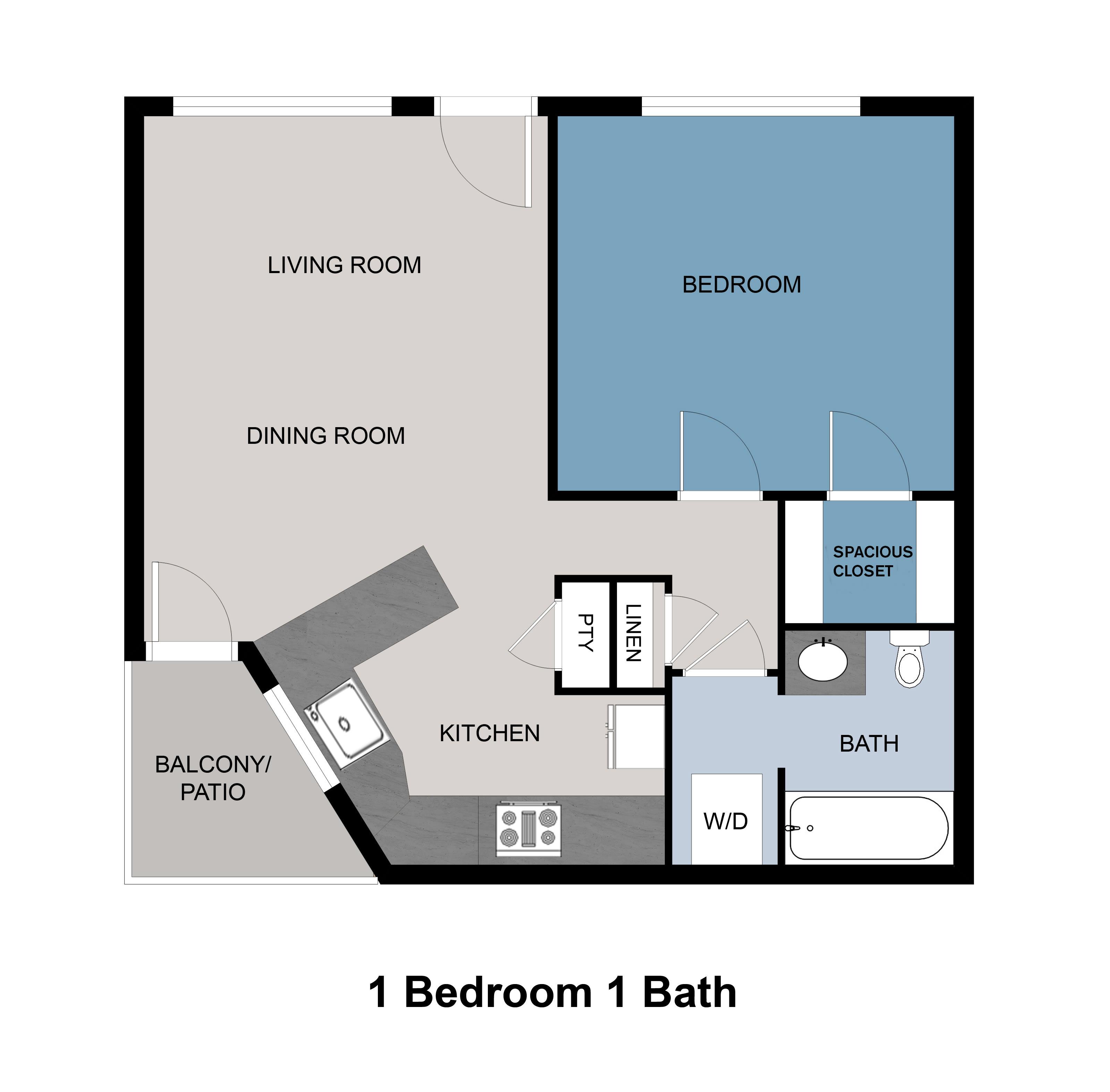 Floor Plans Arcadia Lofts Apartments Phoenix Az