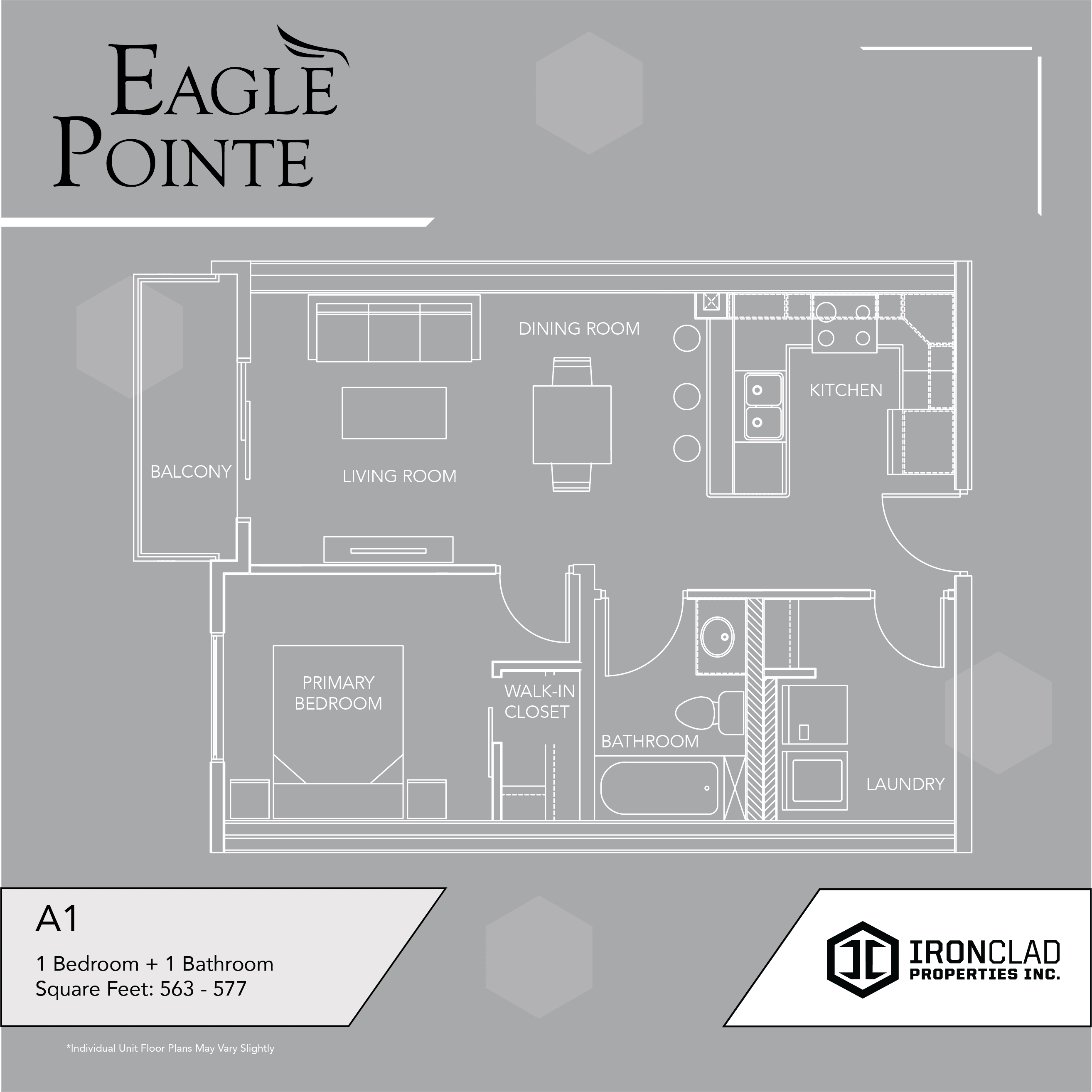 Eagle Pointe Floor Plans Schedule A Viewing Join The Waitlist Now