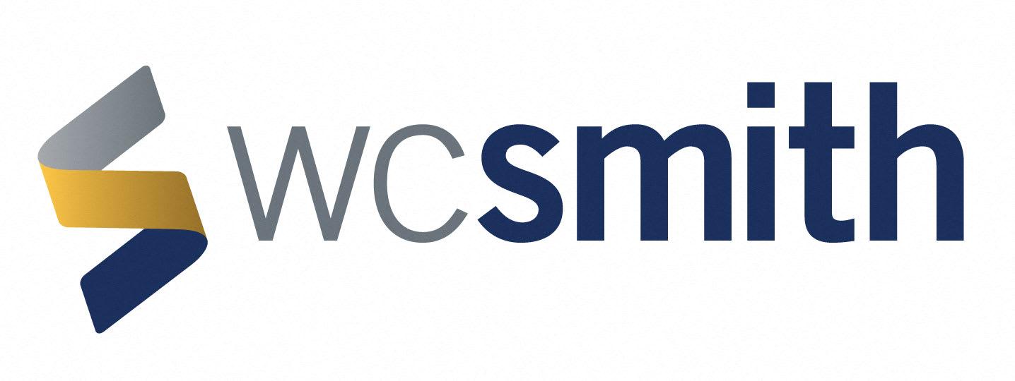 WC-Smith-Company-Logo