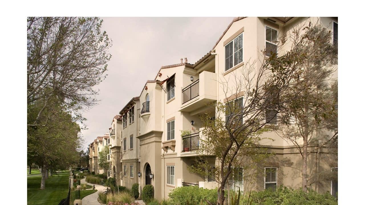 Montecito Apartments Apartments In Santa Clarita Ca
