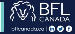 bfl canada logo