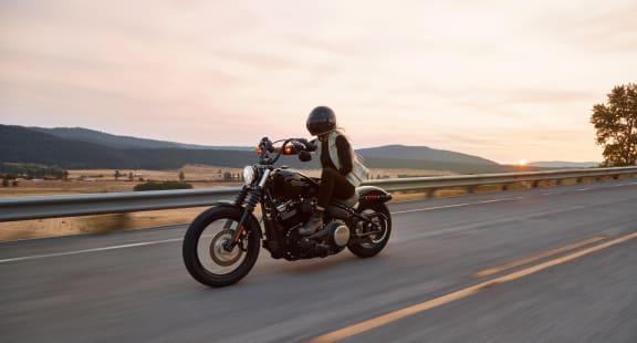 motorcycle ride near Santa Rosa Apartments 36491 Yamas Dr. Wildomar, CA 92595