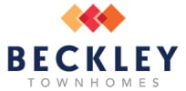 Beckley Townhomes