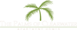 The Palms of Clearwater