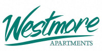 Westmore Apartments, Lombard, Illinois