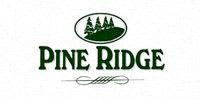PineRidge-logo at Pine Ridge, Illinois