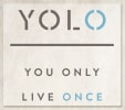 Yolo Apartments logo
