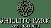 Shillito Park Apartments, Lexington, Kentucky