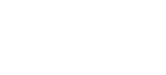Springwood Townhomes