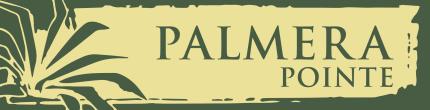 Palmera Pointe