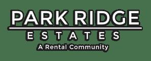 Property Logo at Park Ridge Estates, Durham, 27713