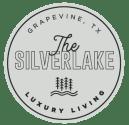 The Silverlake