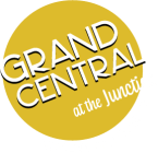 Grand Central At The Junction Logo