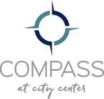 Compass at City Center