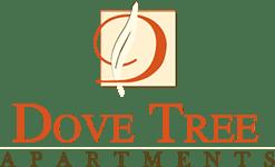 Dove Tree_Property Logo
