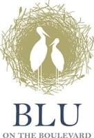 Property Logo at Blu on the Boulevard, Louisiana, 70810