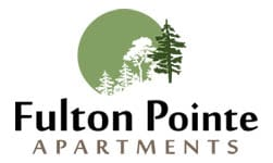 Fulton Pointe