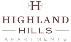 Highland Hills
