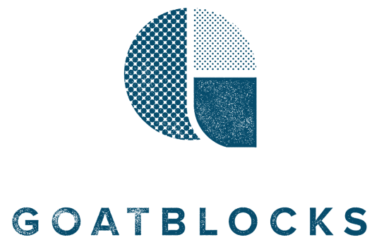 Goat Blocks