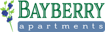 Bayberry Apartments