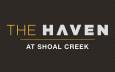 The Haven at Shoal Creek Apartments logo