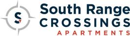 South Range Crossings_Property Logo
