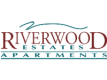 Riverwood Estates Apartments