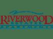 Riverwood Estates Apartments