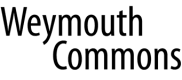 Weymouth Commons Apartments Logo