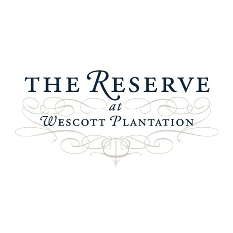 The Reserve at Wescott Plantation