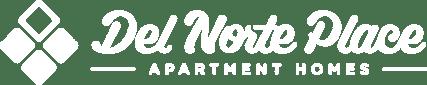Property Logo at Del Norte Place Apartment Homes, El Cerrito, 94530