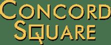 Concord Square Apartments