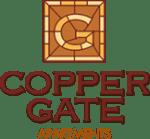 Copper Gate Apartments