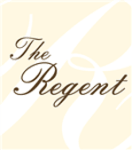 The Regent, Brookline, MA