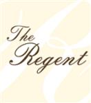 The Regent, Brookline, MA