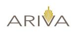 Ariva Apartments Logo Main