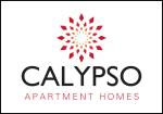 Calypso Property Logo
