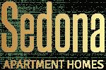 Sedona | Logo