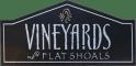 Property Logo at Vineyards of Flat Shoals, Atlanta, Georgia
