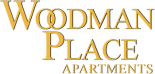 Woodman Place Apartments